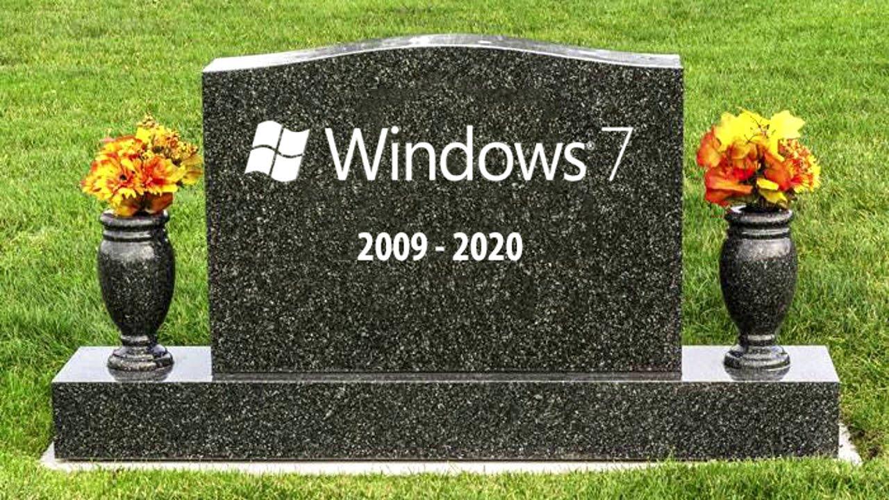 Вчера беше втория вторник на месеца, което означаваше за Windows