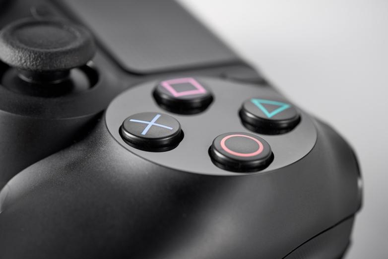 В последните дни изтече информация около PS5, най-важната част, от