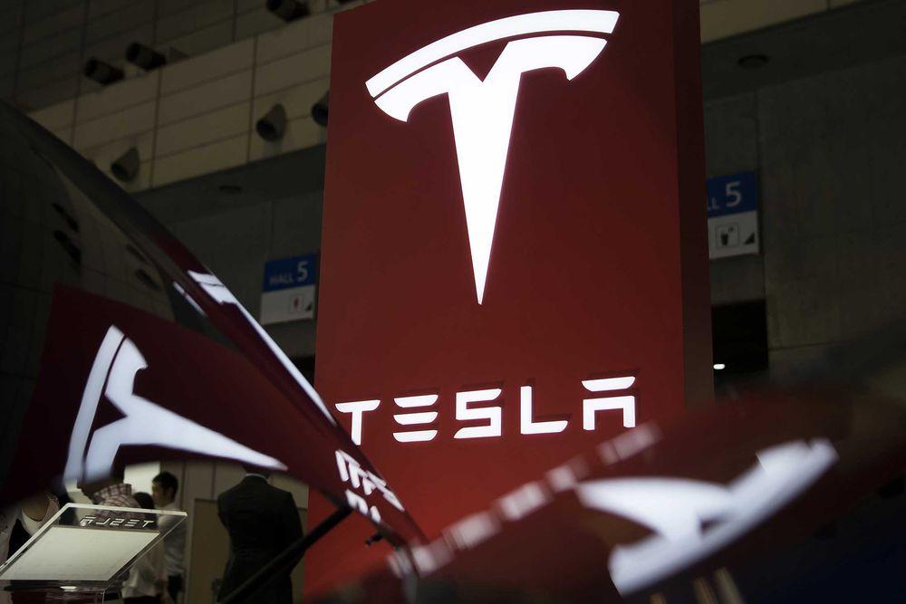 Tesla е на крачка от отварянето на завод в Европа след покупка на имот в Германия