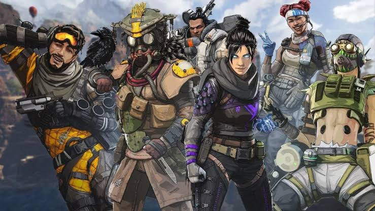 Излезе трейлър на Apex Legends: Stories from the Outlands – The Old Ways