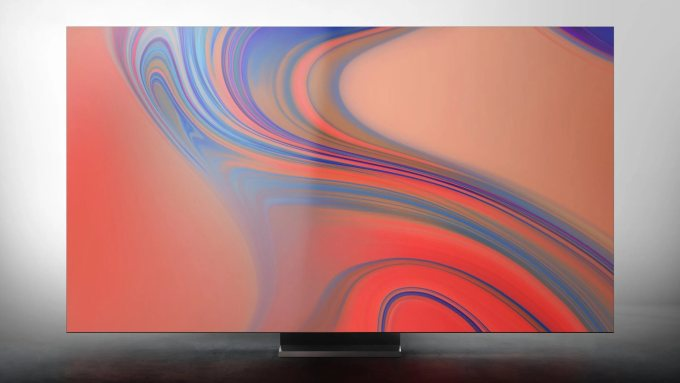 Samsung подготвя Smart TV в различни ценови диапазони