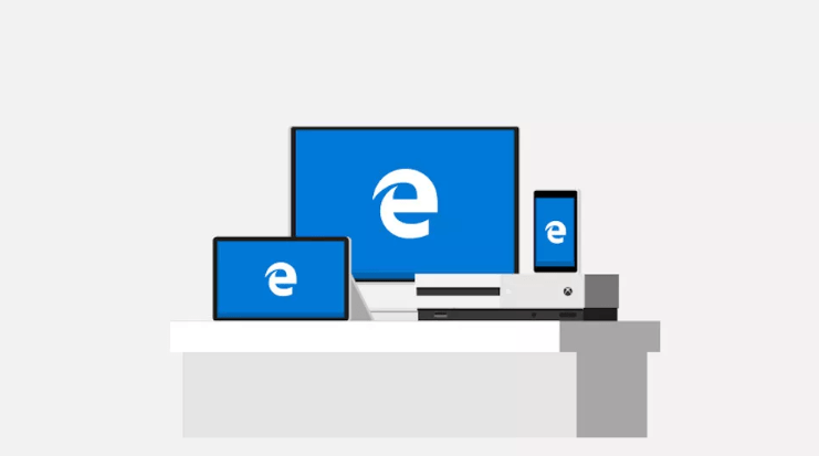 Microsoft предприема отчаяни стъпки, за да ви спре да използвате Internet Explorer