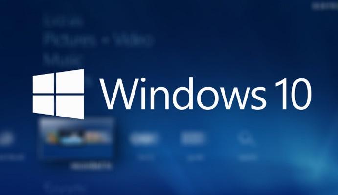 Microsoft работи над преобразяване на File Explorer в Windows 10,
