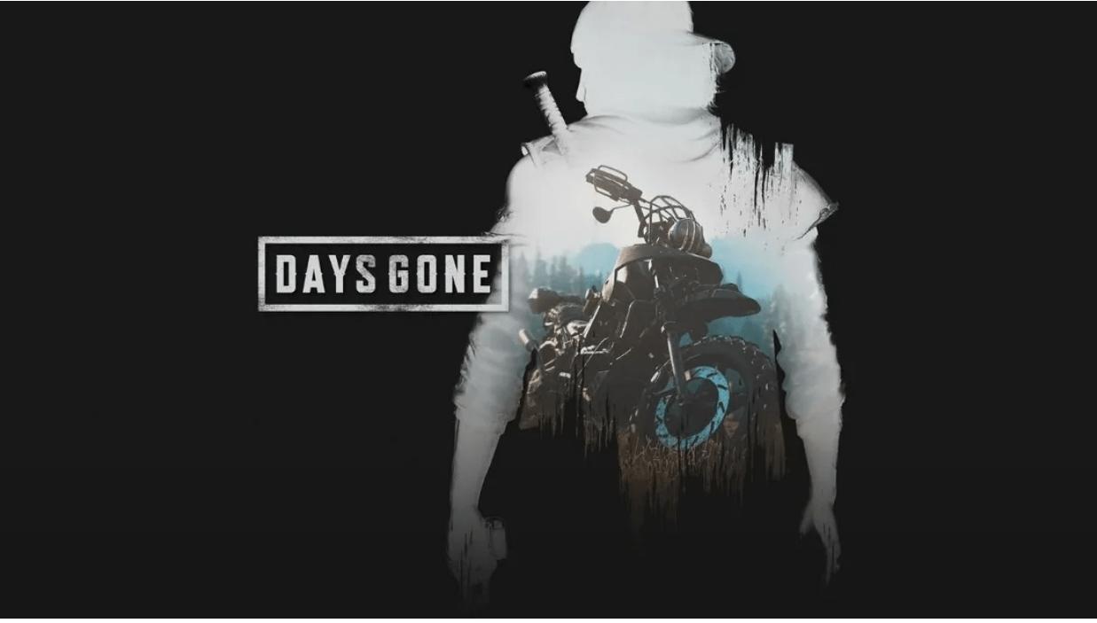 Sony Bend студио съобщиха вчера датата, на която ще излезе
