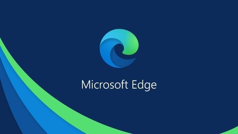 В най-новата тестова версия на Microsoft Edge Canary за операционната