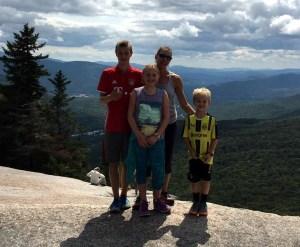 Mt pemi family2