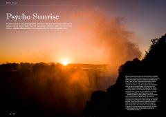 LPM-Psycho-Sunrise-page1