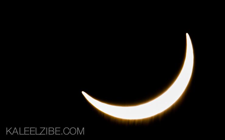 20150320-_D8E5071 Partial eclipse 2015-KaleelZibe.com