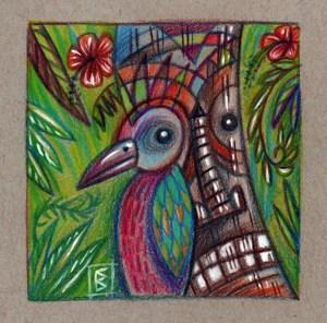junglebird.to.14.2
