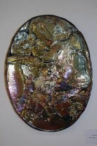Uranium Copper Lustre 3