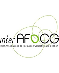 Inter AFOCG