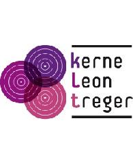 Kerne Leon Tregor