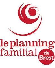 Le planning familial Brest