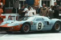 Le Mans_ford-original-GT-40-MkI-1-480x246 (Custom)