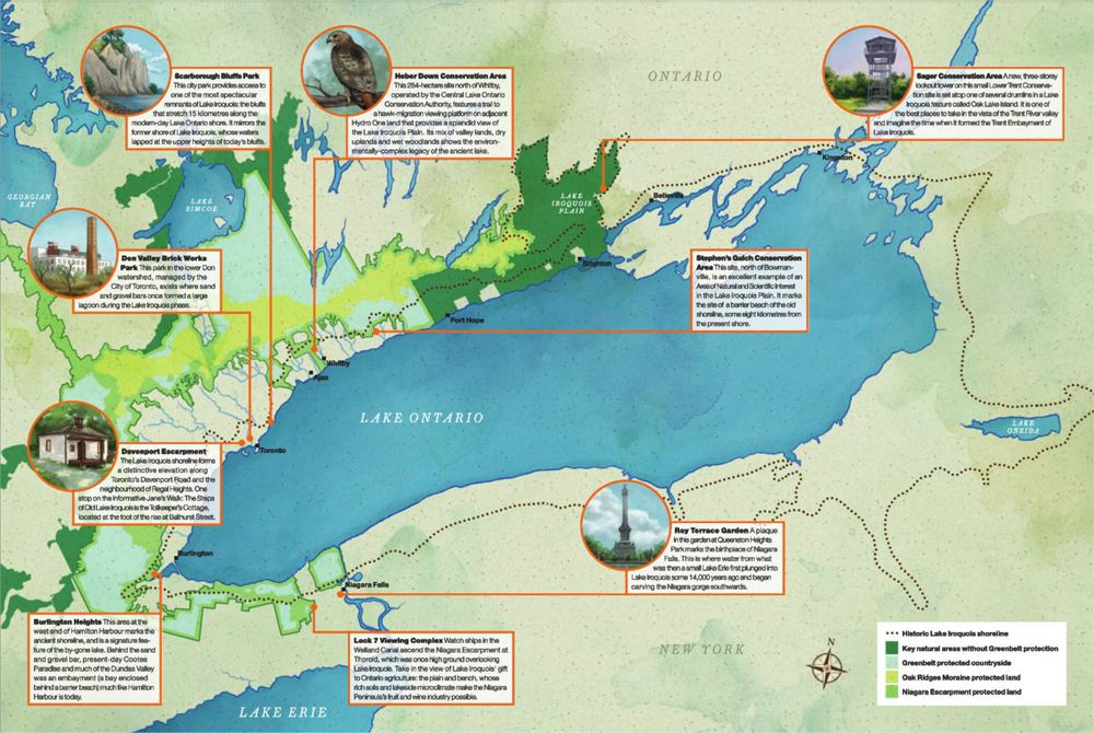 Iroquois S Map | Kaleigh Bulford - Freelance illustrator and ... on map of canaan, map of kish, map of napata, map of uruk, map of sumer, map of akkad, map of bethel, map of harran, map of memphis, map of assyria, map of ra, map of babylon, map of baghdad, map of thebes, map of re, map of nineveh, map of uz, biblical map ur, map of mesopotamia, map of gl,