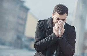 The 7 Best Ways to Fight Off Winter Allergies