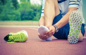 6 Common Injuries You Should Never Try to Train Through