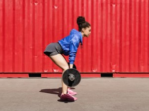 How Much Does Strength Training Really Increase Metabolism?