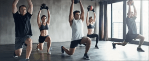 6 Trainers' Favorite All-In-One Workouts