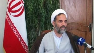Photo of رییس جدید سازمان بازرسی کل کشور، وجود فساد سیستماتیک در ایران را منتفی دانست