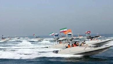 Photo of به آتش کشیدن ۴ قایق و ایجاد رعب و وحشت در بندر کرگان توسط نیروهای دریابانی