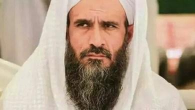 Photo of انتقاد مولانا کوهی نسبت به انسداد مرز با بودجه مستقیم رهبر
