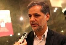 Photo of نماینده سپاه در مجلس هشدار داد: اعتراضات ادامه مییابد