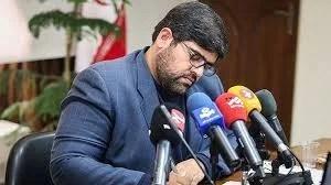 Photo of مدیر شبکه پنج که در پی اهانت به خلفای راشدین در این شبکه برکنار شده بود، به ریاست سیمافیلم منصوب شد