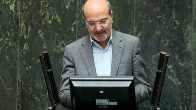 Photo of عضو کمیسیون اجتماعی مجلس: شرکتهای زیر نظر رهبر مالیات نمیدهند