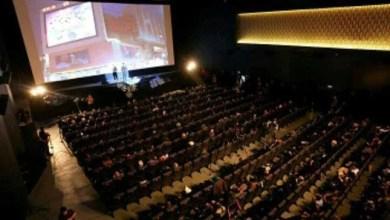 تصویر آیا پول کثیف از سینما و تلویزیون ایران ریشه کن خواهد شد؟
