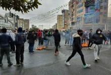 Photo of سخنگوی قوه قضائیه مسئول اعلام آمار کشتهشدگان را شورای عالی امنیت ملی دانست