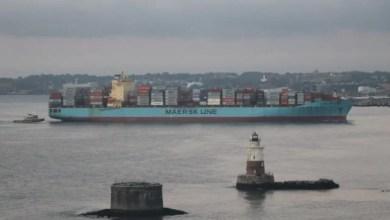 Photo of هشدار آمریکا در مورد احتمال تهدید امنیتی علیه کشتیها در خاورمیانه