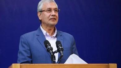 Photo of سخنگوی دولت: صادقانه آمار کشتهها و بازداشتی را اعلام میکنیم