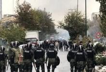 Photo of خبرگزاری رویترز: دستور خامنه ای باعث کشته شدن  ۱۵۰۰ معترض در آبان ماه گردید