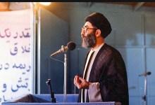Photo of نمازجمعه فردای تهران و نمایش قدرت بی فایده خامنه ای