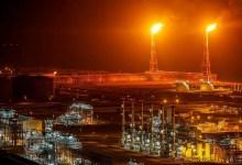 Photo of زنگنه از خروج کامل دو شرکت چین و فرانسه از قرارداد توسعه پارس جنوبی خبر داد