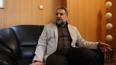 Photo of فلاحتپیشه: ظریف را روی «نیمکت ذخیره» نشاندند و ادبیات نظامی را به دیپلماسی کشور تحمیل کردند