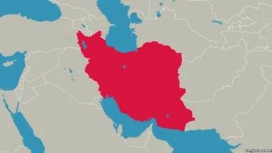 تصویر کمیسیون آمریکایی آزادی بینالمللی مذهبی، اقدامات اخیر رژیم ایران علیه بهائیان را محکوم کرد