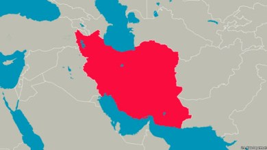 Photo of کمیسیون آمریکایی آزادی بینالمللی مذهبی، اقدامات اخیر رژیم ایران علیه بهائیان را محکوم کرد