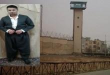 "Photo of مادر خسرو بشارت در شکایت از ""بیدادگاهای"" ایران به جاوید رحمان نامه نوشت"
