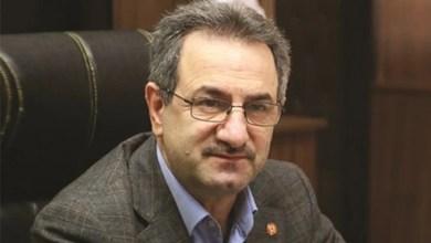 تصویر استاندار تهران وعده داد تعداد کشتهشدگان اعتراضات آبان را اعلام میکند