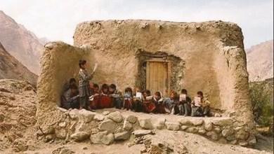 Photo of سازمان نوسازی، توسعه و تجهیز مدارس: آمار دقیقی از مدارس پرریسک و فرسوده نداریم