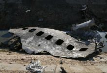 Photo of پنج کشور مرتبط با پرونده هواپیمای اوکراینی: ایران باید جعبه سیاه هواپیما را تحویل دهد