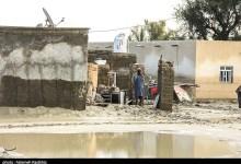 Photo of افزایش خسارات سیل در کرمان؛ فوت یک زن جوان و تخریب ۸۶۰ واحد مسکونی