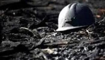 Photo of مرگ ارزان دستکم ۴۵ معدنچی در سال ۹۸؛ آمار واقعی به گوش رسانه ها نمی رسد