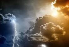 Photo of سازمان هواشناسی نسبت به احتمال سیلاب در استانهای کرمانشاه و لرستان هشدار داد