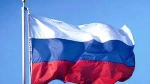 تصویر روسیه مرز مشترک خود با لهستان و نروژ را بست