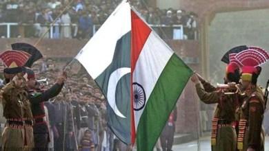 Photo of درگیریهای هند و پاکستان در منطقه کشمیر ۳ کشته برجای گذاشت