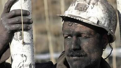 تصویر نامه کارگران به روحانی: به لطف شما فقیرتر شدهایم