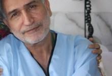 Photo of شيرين عبادی: مسؤولیت هر اتفاقی برای زندانیان سیاسی با علی خامنهای است